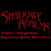 Shadowy Realms