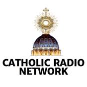 KEXS-FM - Catholic Radio Network 106.1 FM