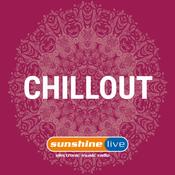 sunshine live - Chillout