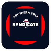 Southern Soul Syndicate Radio