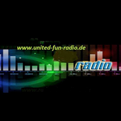 United-Fun-Radio
