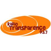 Radio Transparence