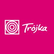 Trójka - Polskie Radio Program 3