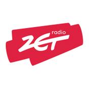 Radio ZET Rock