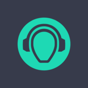 radio-hitmix