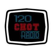 120 CHOT Radio
