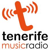 tenerife music radio