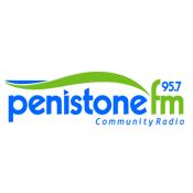 Penistone FM