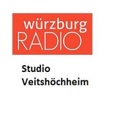 Studio Veitshöchheim
