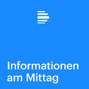 Informationen am Mittag Beiträge - Deutschlandfunk