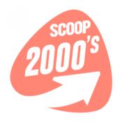 Radio SCOOP 100% Années 2000
