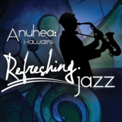 Anuhea Hawaii's Refreshing Jazz