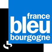 France Bleu Bourgogne