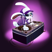bunny-sound-radio