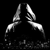 Radio Caprice - Underground Rap