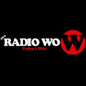 Radio WOW - Today\'s Hits