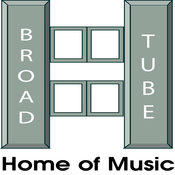 Broadtube Radio
