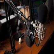 De la Playa - radio online