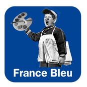 France Bleu Armorique - La table d\'Arthur