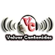Volver FM 92.5