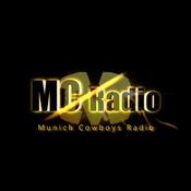 mc-radio