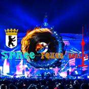 Spree-Feuer-Berlin