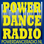 Power Dance Radio