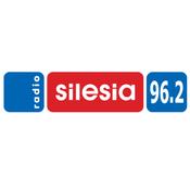 Radio Silesia