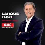 RMC - Larqué Foot