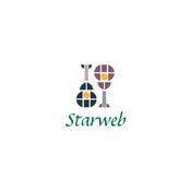 Radio Starweb