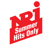 NRJ SUMMER HITS ONLY