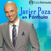 Javier Poza en Fórmula