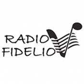 Radio Fidelio Canal Clásica