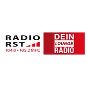 Radio RST - Dein Lounge Radio
