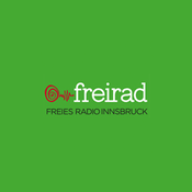 Freies Radio Innsbruck FREIRAD