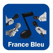 France Bleu Normandie - Caen - Talents d\'ici
