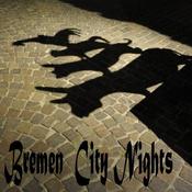 bremencitynights