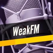 weakfm_offizial