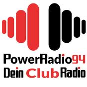 Dein Club-Radio
