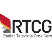 RCG1 - Radio Crne Gore 1
