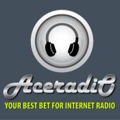 AceRadio-90s Alternative Rock
