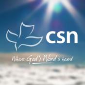 KJCH - CSN 90.9 FM