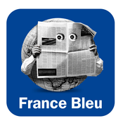 France Bleu Creuse - Le journal