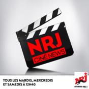 NRJ Ciné News