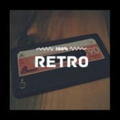 100% Retro - Radios 100FM