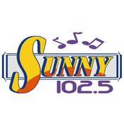 KBLS - Sunny 102.5 FM