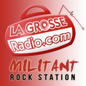 La Grosse Radio - Rock