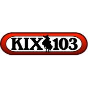 KIXN - KIX-103 102.9 FM