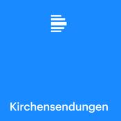 Kirchensendungen - Deutschlandfunk