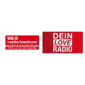 Radio Bochum - Dein Love Radio